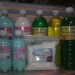 От новых к старым | Obaldet | Detergent / soap raw materilas